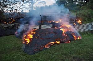 lava 28 Oct 2014