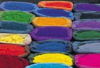 pigments1